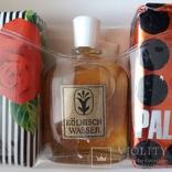 Винтажный набор в фирменной упаковке Florena photo 2