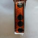 Винтажный набор в фирменной упаковке Florena photo 6