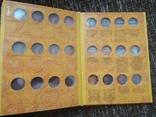 Альбом для монет 2 злотых. 1995-2003, фото №6