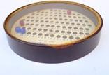 Немецкая игра до 1945 г. Lottospiel. Ges. Gesch., photo number 6