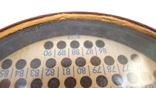 Немецкая игра до 1945 г. Lottospiel. Ges. Gesch. photo 6