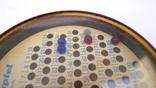 Немецкая игра до 1945 г. Lottospiel. Ges. Gesch. photo 7