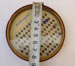 Немецкая игра до 1945 г. Lottospiel. Ges. Gesch. photo 8