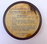 Немецкая игра до 1945 г. Lottospiel. Ges. Gesch. photo 9