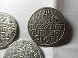 Три гроша 22-24 года, фото №3