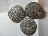 Три гроша 22-24 года, фото №6