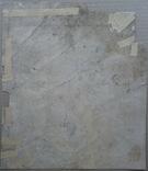 Гравюра 17-18 век . Friedrich I, фото №12