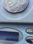 Рубль 1725 СПБ, фото №11