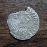 Полторак  1623  серебро     (Л.1.16)~, фото №2