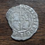 Полторак  1623  серебро     (Л.1.16)~, фото №4