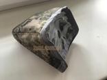 Каплезащитный чехол на блок для металлоискателя Garett ACE (all)