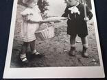 """Открытое письмо """"С рыбалки"""" photo 4"""