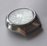 "Часы ""Orient"" (Автоподзавод).Japan. photo 2"