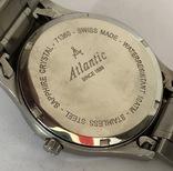 Часы Atlantic Seahunter 330 photo 7