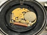 Часы Atlantic Seahunter 330 photo 8