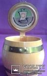 Кружка для пива / кваса *Куйбышевский сувенир*., фото №2