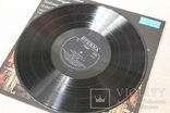 Пластинки 2 шт. Ludwig van Beethoven, фото №7