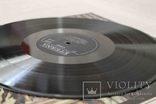 Пластинки 2 шт. Ludwig van Beethoven, фото №9