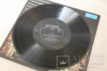 Пластинки 2 шт. Ludwig van Beethoven, фото №10
