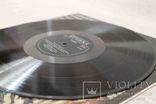 Пластинки 2 шт. Ludwig van Beethoven, фото №13