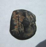 Византия, подражание Константину X