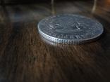 8 риалов 1896  Мексика серебро   (Л.6.10)~, фото №6