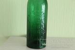 Пивная бутылка Харьков, фото №5