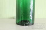 Пивная бутылка Харьков, фото №7