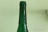 Пивная бутылка Харьков, фото №8