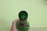Пивная бутылка Харьков, фото №9