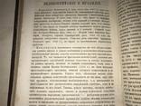 1873 История и Политике Год, фото №4