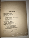 1919 Українська Книга Співомовки 100 років, фото №8