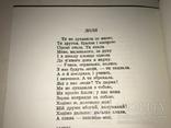 1961 Шевченкові Думи і Пісні у Сторіччя смерті Поета, фото №5