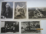 """Фотосерия """"А.В.Суворов"""" 1940 г.   23 шт., фото №9"""