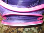 Школьный рюкзак для девочки, фото №8