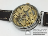 Часы марьяж Girard Perregaux