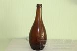 Пивная бутылка Диканька 3, фото №2