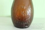 Пивная бутылка Диканька 3, фото №4