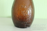 Пивная бутылка Диканька 3, фото №5