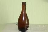 Пивная бутылка Диканька 3, фото №6