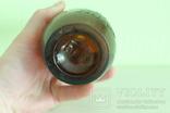 Пивная бутылка Диканька 3, фото №7