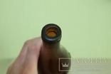 Пивная бутылка Диканька 3, фото №8
