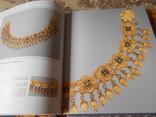 Книга Греческое золото Оригинал photo 3