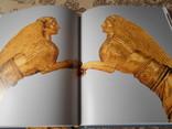 Книга Греческое золото Оригинал photo 7