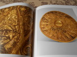 Книга Греческое золото Оригинал photo 8