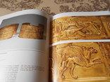 Книга Греческое золото Оригинал photo 9