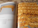 Книга Греческое золото Оригинал photo 11