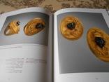 Книга Греческое золото Оригинал photo 12