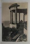 1930-е, Крым, Ореанда фото 1