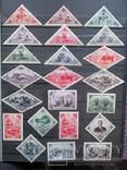 15-летие Тувинской Народной Республики 1936, фото №4